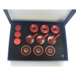 Coffret Color